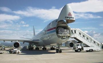 Cargolux_B747-400F[1]