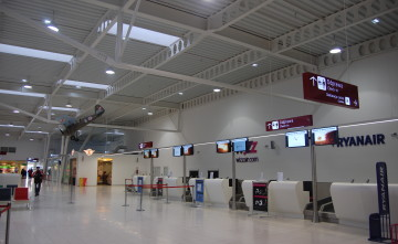 Lublin_Airport_2013-01-09_07[1]