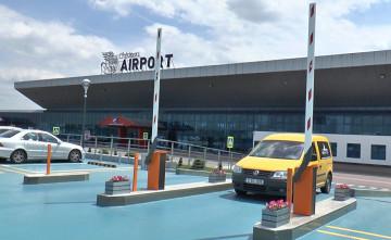lotnisko-kiszyniów