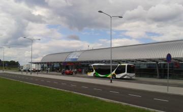 Pol_modlin_airport_1[1]