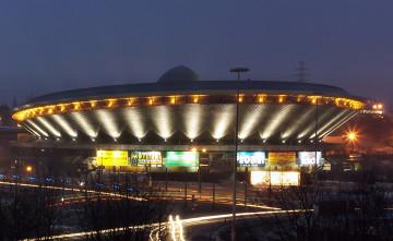Katowice_-_kongres gospodarczy