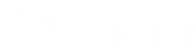 KIV_Airport_logo