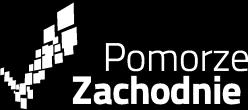 logo-pomorskie