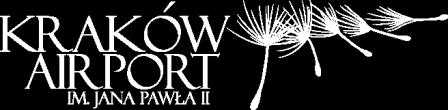 logo_kraków