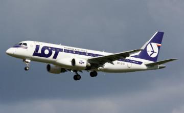 Embraer-175.jpg