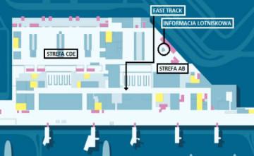 Fast-track-mapa.jpg