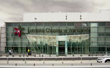 Lotnisko-Chopina-Warszawa.jpg