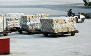 freight-17666.jpg