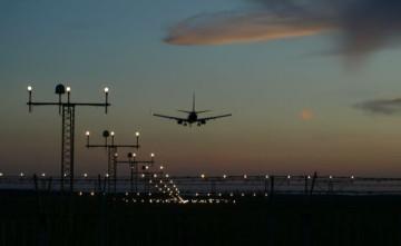 samolot-ladowanie.jpg