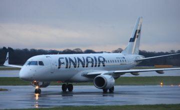 finnair2