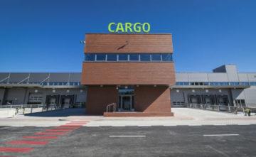 pyrzowice_terminal_cargo.jpg