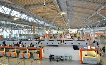 Lotnisko-Chopina-terminal.jpg