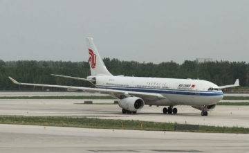 Air_China_A330-200B-6073_wikipedia_CC-BY-SA_20.jpg